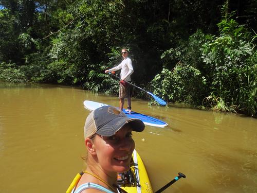 2015 Kauai Paddle Adventure  (44)