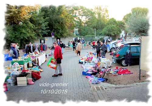 Vide-grenier 10-10-2015 (9)