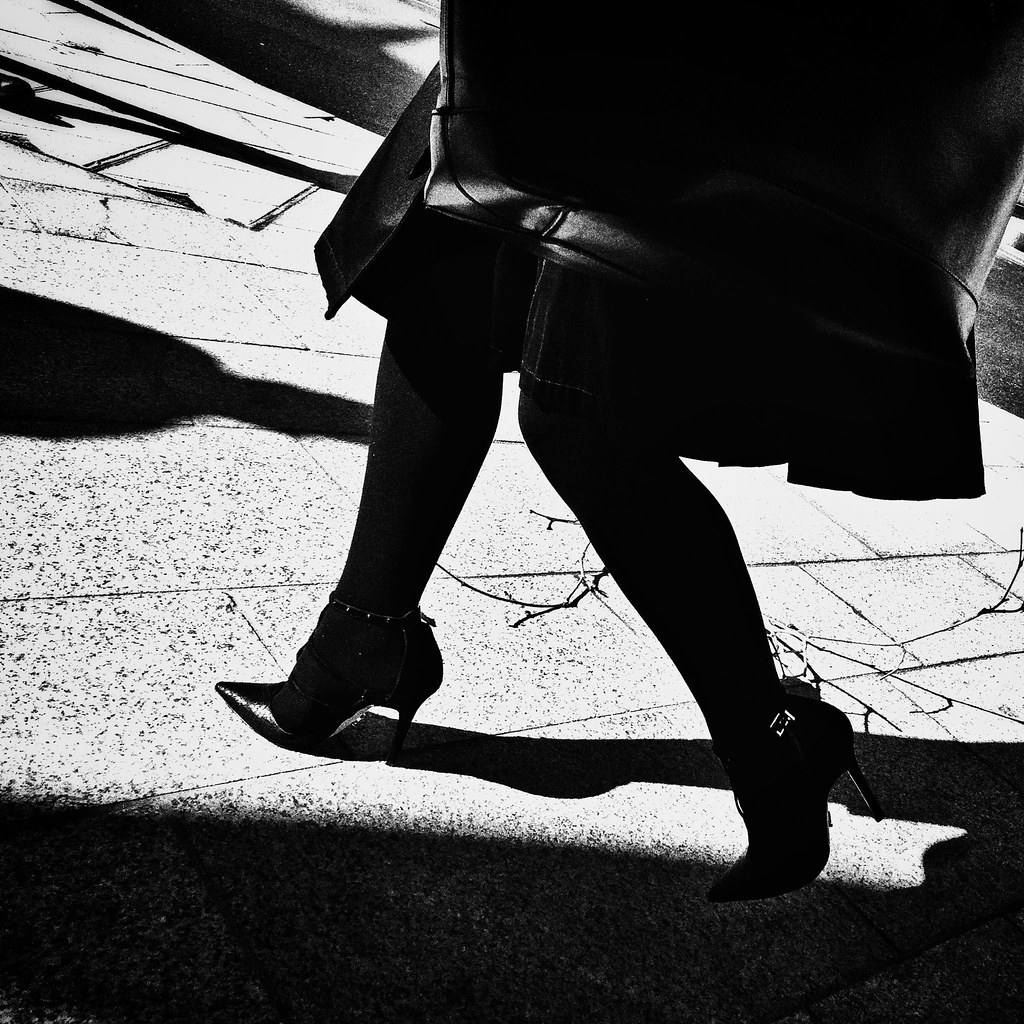 The World     s Best Photos by Johnny Mobasher Street Photography     Flickr Hive Mind