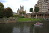 _GED2218 -1 (light&shade2) Tags: gezzfarrarphotos roman baths bath pump room abbey crescent nikon750 queen charlottes home