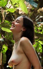3H9A9652 (marcela colorado grajales) Tags: libertad mujer cuerpos desnudos expresion