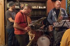 20151028 Jazz @ Tea House (cmxcix) Tags: nikon jazz d750 teahouse nikonfx nikond750