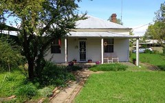 18 Cole Street, Coolah NSW