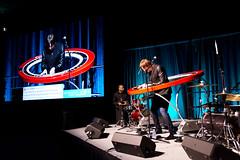 MassChallenge Award Ceremony, 10.28.15 (Office of Governor Baker) Tags: boston technology massachusetts ceremony startup awards entrepreneurs bostonconventioncenter innovators charliebaker masschallenge