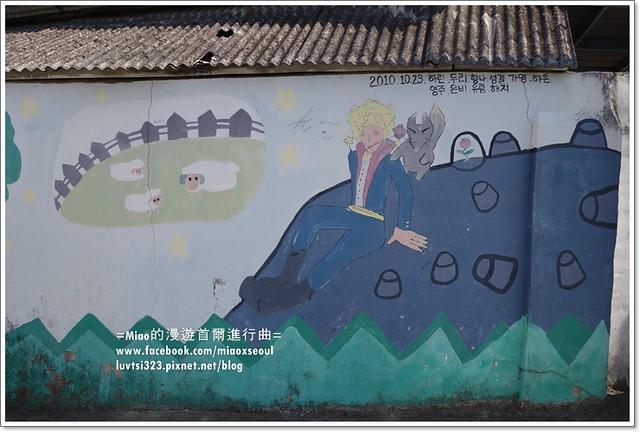 양림동근대역사문화마을116