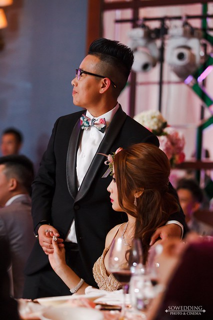 Yan&Ricky-wedding-HL-SD-0135