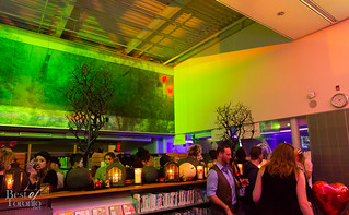 HushHushParty-TorontoPublicLibraryFoundation-JamesHTShay-BestofToronto-2015-029