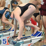 "<b></b><br/> Women's Swimming and Diving Morningside <a href=""http://farm6.static.flickr.com/5808/22751752555_d6cfd47c20_o.jpg"" title=""High res"">∝</a>"