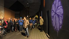 Moensstraat (mechelenblogt_jan) Tags: mechelen olvoverdedijlekerk moensstraat fransdewachter gijsvanhee