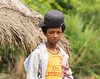 PA270616 (milktrader) Tags: tribes benin woodabe