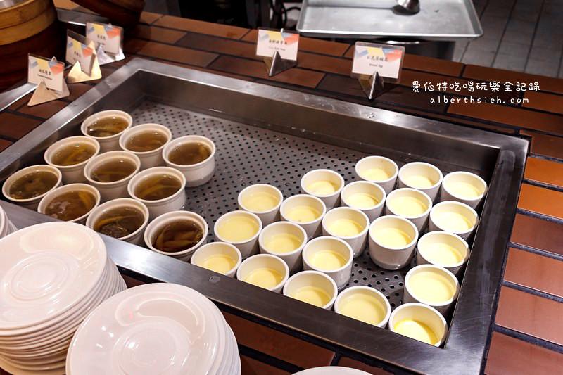 台中吃到飽.廣三SOGO店