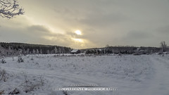 That Time it Snowed (Chris Gardiner Photography) Tags: winter snow ontario canada samsungs5 lightroom5 chrisgardinerphotography