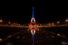 Tour Eiffel (Jose Luis Garcia Tucci) Tags: paris france nikon europe eiffeltower eiffel fr fra parisbynight parisphoto nikonphotography ladamedefer fluctuatnecmergitur jlgarciatucci nikonfr nikond610 europecapitalcities jesuisparis jlgarciatucciphotography