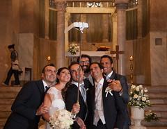 _MG_1733 (colizzifotografi) Tags: al san chiesa amici divertenti giorgio selfie velabro spiritose