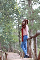 IMG_8128 (duongbathong_qtkd) Tags:
