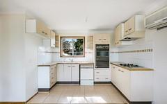 33 McKellar Boulevard, Blue Haven NSW