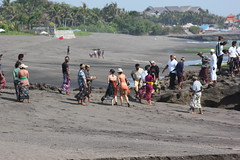 Plage de Seseh, Bali (GeckoZen) Tags: bali indonesia plage seseh