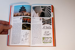 Architectural Guide China (11 of 23) (evan.chakroff) Tags: china travel dom addisongodel guidebook godel travelguide 2015 travelguidebook evanchakroff gargus chakroff architectureguide dompublishers chinaarchitecturalguide domchina architecturalguidechina jacquelinegargus