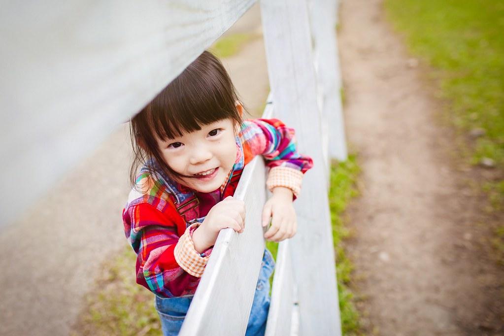 詠涵兒童寫真~皇后鎮森林-0004