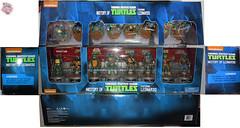 """Nickelodeon """"HISTORY OF TEENAGE MUTANT NINJA TURTLES"""" FEATURING LEONARDO box i (( 2015 )) (tOkKa) Tags: nickelodeon tmnt teenagemutantninjaturtles historyofteenagemutantninjaturtlesfeaturingleonardo toys figures leonardo 2015 displaystand playmatestoys toysrus toysrusexclusive varnerstudios moviestartmnt toontmnt ninjaturtlesthenextmutation 4kidstmnt tmnt2003 tmntmovie4 paramountsteenagemutantninjaturtles 2007 1992 1993 1988 2006 2005 2014 2012 tmntfastforward paramountteenagemutantninjaturtles tmnt2014movie eastmanandlairdsteenagemutantninjaturtles comic toonleo turtlemilkstudios davearshawsky imagesrctokkaterrible2zcom"""