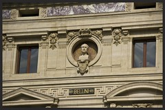 Opra Garnier @Parigi (brunombo) Tags: travel paris france architecture opera pentax leisure tamron francia viaggio architettura parigi bellini opragarnier vincenzobellini piacere tamronaf18250mmf3563diiildasphericalifmacro justpentax