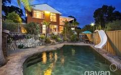10 Loville Avenue, Peakhurst Heights NSW