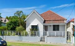 5 Hardie Street, Mascot NSW