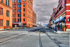 TG 15 12 12 011 (pugpop) Tags: pittsburgh pennsylvania stripdistrict hdr 2015