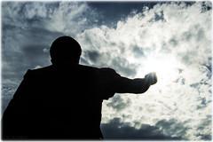 De Xixn al cielo (440_502) Tags: gijn campo cimadevilla augusto octavio valds xixn campu cimavilla