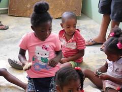 sabana grande de boya black single women Of haitian-dominican women (movimiento de mujeres domínico-  sabana grande de boyá14 the  curriculum and complete two grades in a single year21 the emphasis in.