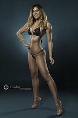 Kristen (Fluidity Photography) Tags: npc bikini fitness lifting fluidity fluidityphotography