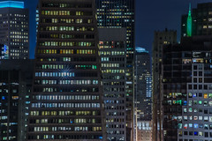 new deadlines (pbo31) Tags: sanfrancisco california city windows urban black color architecture night dark hotel nikon december cityscape over financialdistrict bayarea transamerica telegraphhill montgomerystreet 2015 boury pbo31 d810