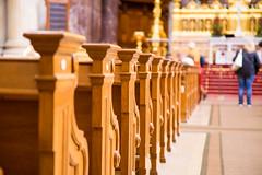 Berliner Dom (kevin.hackert) Tags: berlin berlinerdom domkirche mitte museumsinsel oberpfarrkirche spreeinsel stadtmitte ev evangelisch
