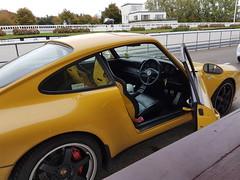 20161015_152136 (COUNTZERO1971) Tags: porsche supercars goodwood track cars autos automotive