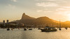 Baía de Guanabara - RJ (José Eduardo Photography) Tags: landscape southamerica guanabarabay sunlight sunset rays flickr getty instagram golden light boats flamengo favorite world photography travel water nikon 28300mm 1424mm nikkor clouds sky joséeduardonucci nature like time atmosphere tropical harmony mountains christtheredeemer corcovado sugarloaf tide love peace environment blessed cityscape magic riodejaneiro silhouettes backlight rio450anos