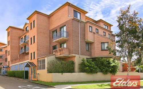 49/503-507 Wentworth Avenue, Toongabbie NSW 2146
