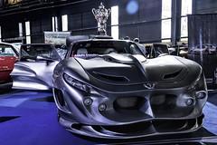 WTF (Dj_morex) Tags: motorshow larural garagetv expo argentina buenosaires cars exposition vehicle oldcars carshow custom conceptcar concept modify modificado tuning