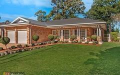 8 Cairngorm Avenue, Glenhaven NSW