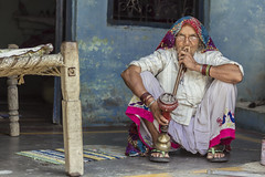 (Arun Veerappan) Tags: cwc chennaiweekendclickers cwcphotowalk cwctravelwalk canon mathura travel people india culture nativity ngc nationalgeographic nationalgeotraveller natgeo ar arun arunveer arunveerappan