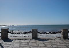 (barbaraparedesv) Tags: cadenas playa algarrobo chile sol