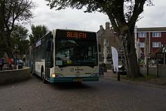Arriva 223 Mercedes-Benz Citaro met kenteken BP-NH-51 bij de Bushale Buren Cenrum op Ameland 09-10-2016 (marcelwijers) Tags: arriva 223 mercedesbenz citaro met kenteken bpnh51 bij de bushale buren cenrum op ameland 09102016 bus eiland nederland coach autobus lijnbus streekbus mercedes benz pnv