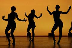 1611 Dance concert HR10 (nooccar) Tags: 1611 nooccar devonchristopheradams nov2016 wfhs williamsfieldhighschool contactmeforusage danceconcert devoncadams dontstealart photobydevonchristopheradams