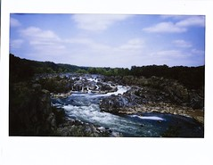 D.C. 2014 (Nick TK Pinto) Tags: instax fuji film printables scans prints photography pinto tk nick coloring architecture nature the capitol washington president white house secret service deleware river hiking downtown