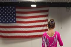 2016-11-19-1276 (CTurman) Tags: commonwealthcup excel gymnastics paragon