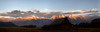 Moulton Barn (Chris Huddleston) Tags: morning mountonbarn barn tetons mormonrow mountains sunrise dramatic grandtetons wyoming landscape light