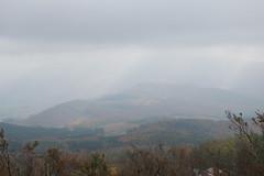 DSC_0486 (Pter_Szab) Tags: mtra matra hungary nature autumn colours mountains galyateto galyatet forest hiking nationalpark landscape