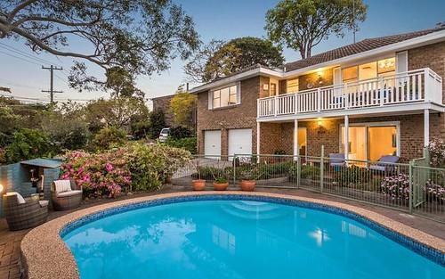 30 Kalang Road, Elanora Heights NSW 2101