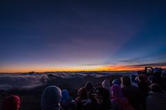 DSC_7468 (louder1) Tags: hawaii maui haleakala sunrise