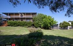 13-15 Narira Street, Bermagui NSW