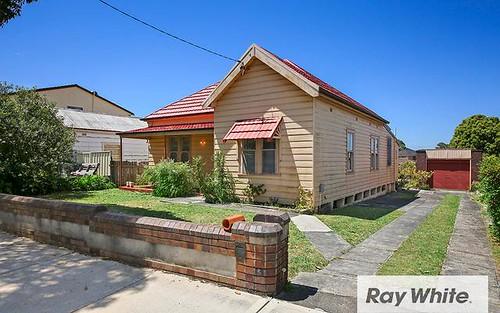 87 John Street, Lidcombe NSW